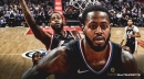 JaMychal Green signing solidifies Clippers' bench as the top second unit in the NBA