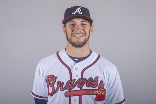 Talking Chop's Mid-Season 2019 Top 30 Braves prospects: 13-18