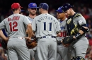 Best and worst performances from 2019 MLB All-Star Game
