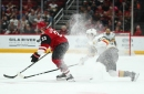 There's a trick to keeping the NHL in Arizona — it all starts with the ice