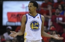 Warrior to 'honor' Shaun Livingston 'at some point' after waiving him