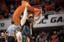 Syracuse to face OK State in first round of NIT Season Tip-Off