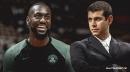 Brad Stevens believes Celtics still appeal to top free agents after Kemba Walker signing