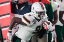 Miami Hurricanes 2019 Position Preview: Tight Ends