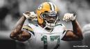 CBS Sports ranks Davante Adams the sixth-best receiver in the NFL