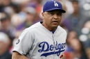 Dave Roberts Expects Dodgers Position Players To 'Sacrifice' Playing Time Once A.J. Pollock, Corey Seager & David Freese Return