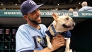 David Price's beloved French bulldog dies: Five things to know about Astro