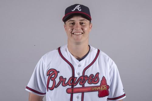 Talking Chop's Mid-Season 2019 Top 30 Braves prospects: 7-12