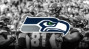 Seahawks won't apologize for playing old school football