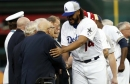 Dodgers News: Kenley Jansen Disappointed To Not Have Made 2019 MLB All-Star Game, But More Focused On World Series