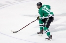 Jason Dickinson Re-Ups With Dallas Stars