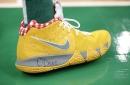 Boston Celtics daily links 7/11/19