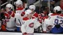 Canadiens sign forward Artturi Lehkonen to two-year contract