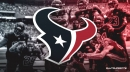 3 players with the most to gain in training camp for the Texans