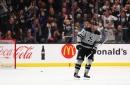 Los Angeles Kings Ilya Kovalchuk Offseason Expectations