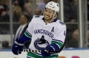 Michael Del Zotto Signs With Anaheim Ducks