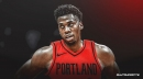 Hassan Whiteside explains why Portland is the 'perfect situation'
