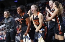 Way Too Early 2019 Pac-12 Women's Basketball Power Rankings