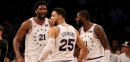 After Kawhi Leonard Returned West, Sixers Going To The NBA Finals In 2019-20 Season, Says James Ennis III