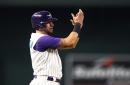 David Peralta trade rumors: Chicago Cubs interested in Arizona Diamondbacks outfielder