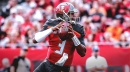 Buccaneers news: QB coach says Jameis Winston 'improved a ton' this offseason