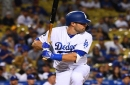 Dodgers News: A.J. Pollock Activated Off 60-Day Injured List