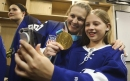 Lightning and NWHL to host girls hockey clinics
