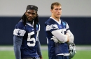 Cowboys musings: This may give Jaylon Smith extra motivation; what Dallas needs to change about its offense