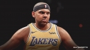 Lakers' Jared Dudley wouldn't have accepted Clippers offer if it was available