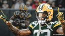 Packers CB Jaire Alexander predicts he will be an All-Pro this year