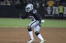 Raiders safety Karl Joseph named as possible trade fit for Cowboys