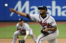 Teheran looking to continue great start to second half