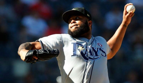 Rays Tales: Possible Tampa Bay tactics as the trade deadline looms