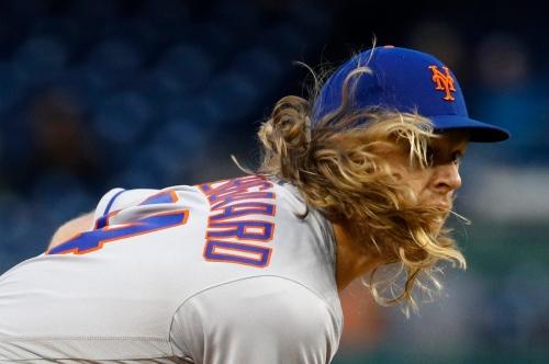 NY Mets, Miami Marlins announce Saturday lineups