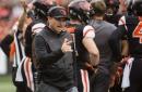 Oregon State Football: Most Valuable Player Countdown - #46 Simon Sandberg