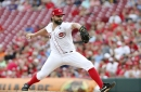 Game 89: Reds at Rockies (8:10 PM EDT) - Roark vs. Freeland