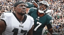 3 numbers to target for Eagles receiver Alshon Jeffery in 2019