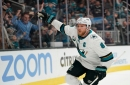 NHL free agency grades: After offseason splash, expert says Stars may have their best team since winning 1999 Stanley Cup