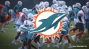 3 players with the most to gain in training camp for the Dolphins