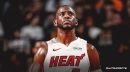 The trade the Heat need to make for Chris Paul