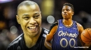 Caron Butler thinks Orlando's starting point guard job is Markelle Fultz's to lose