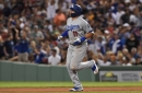 Dodgers News: A.J. Pollock Encouraged By Health, Results Vs. Red Sox In 2 Games Since Returning From Injured List
