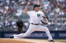 Yankees Highlights: Tanaka sharp as the Bombers down the Blue Jays