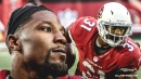 3 numbers to target for Cardinals running back David Johnson in 2019