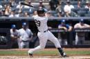 Yankees best Marcus Stroman, Blue Jays in 4-2 victory