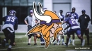 3 players with the most to gain in training camp for the Vikings
