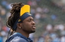 Chargers running back Melvin Gordon is among those that thinks Ezekiel Elliott cannot be replaced