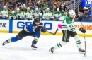 This is whyTyler Seguin believes the addition of Joe Pavelski means the Stars are going all-in next season
