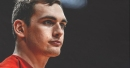 Ex-Jazz forward Tyler Cavanaugh to leave NBA, head to EuroLeague