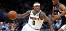 NBA Rumors: Isaiah Thomas Reveals Why He Joined Washington Wizards In 2019 Free Agency